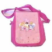 Disney Princess Garden Party Organiser Bag