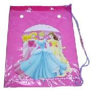 Disney Princess Garden Party Swimbag