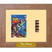 Disney - Toy Story Film Cell