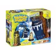 Doctor Who - Shaker Maker