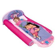 Dora My First Ready Bed