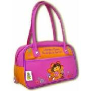 Dora the Explorer Handbag