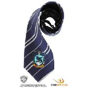 Harry Potter Ravenclaw House Neck Tie