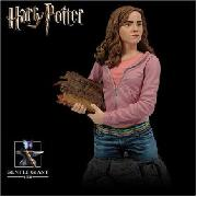 Hermione Mini Bust - Harry Potter