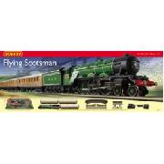Hornby - Flying Scotsman