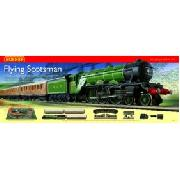 Hornby - the Royal Scot