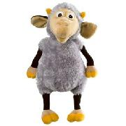 Jakers - Wiley Soft Toy