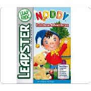 Leapfrog Noddy - Leapster Software