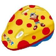 Noddy Safety Helmet