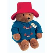 Paddington Bear (Display Size)