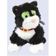"Postman Pat - 20"" Jess Soft Toy"
