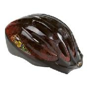 Power Rangers Mystic Force Safety Helmet