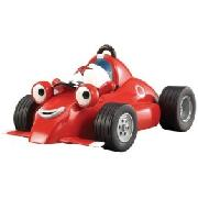 Roary the Racing Car with Sound