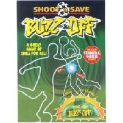 Shoot 'n' Save Buzz Off