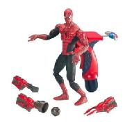 Spiderman - 12'' Water Shooter