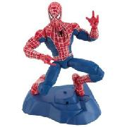 Spiderman - Interactive Talking Spiderman
