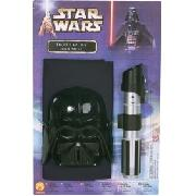 Star Wars Darth Vader Accessory Set