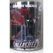 Star Wars Unleashed Exclusive Darth Vader