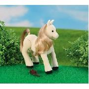 Strawberry the Foal (Sylvanian Families)