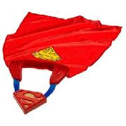 Superman Action Cape Accessory
