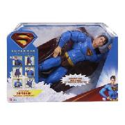 Superman Returns - Hyperposeable Figure (J7016)