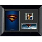 Superman Returns Minicell Series 1