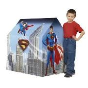 Superman Returns Playhouse