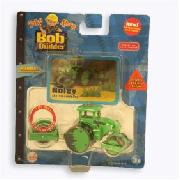Take Along Bob the Builder - Roley