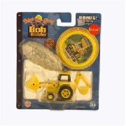 Take Along Bob the Builder - Scoop