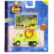 Take Along Bob the Builder - Skip