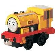 Take Along Thomas and Friends - Bill