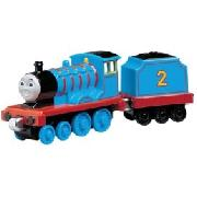 Take Along Thomas and Friends - Edward