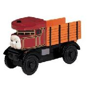 Take Along Thomas and Friends - Elizabeth