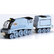Take Along Thomas and Friends - Spencer