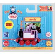 Take Along Thomas - Rosie