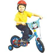 "Thomas and Friends 12"" Bicycle"