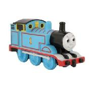 Thomas and Friends 3D Moulded Moneybank
