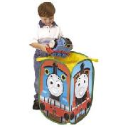 Thomas and Friends Cube Tidy