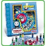 Thomas and Friends Pressmatic