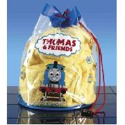 Thomas and Friends Swim Bag