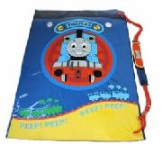Thomas and Friends Swimbag