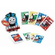 Thomas and Friends Uno