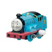 Thomas and Friends Wind - Up Edward