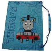 Thomas Swimbag 2006