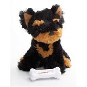 Tomy Nintendogs Trick Trainer Pup - Yorkshire Terrier