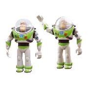 Toy Story - Buzz Lightyear Walkie Talkie
