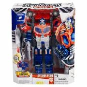 Transformers Cybertron Leader Optimus Prime
