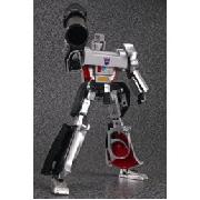 Transformers Masterpiece Megatron MP-05