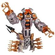 Transformers Movie Deluxe - Scorponok