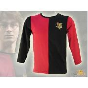 Triwizard T-Shirt - Harry Potter